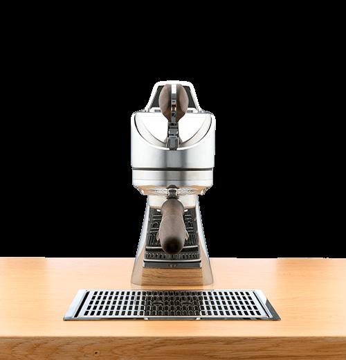 espresso-av