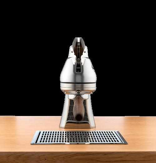 espresso-ep